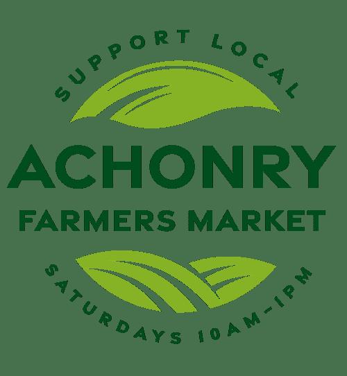 Achonry Farmers Market